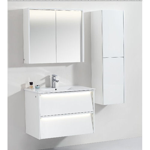 bathroom vanity and cabinet set bgss074 800 building supply company