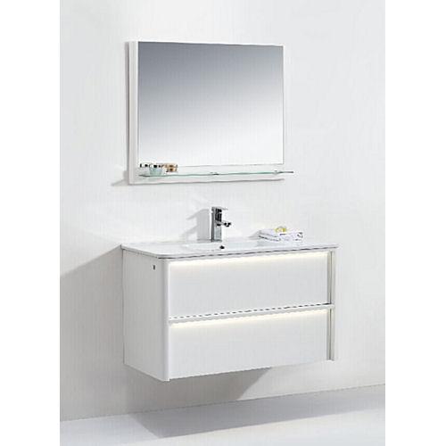 bathroom vanity and cabinet set bgss077 1000 building