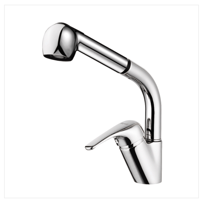 Kitchen Faucets California Standards