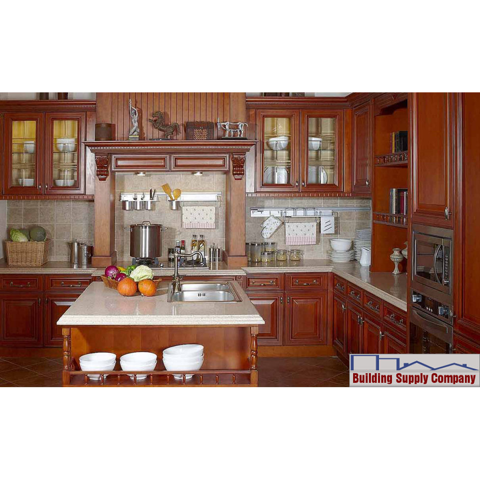 Kitchen cabinet ca09 21 gothenburg for Can you paint non wood kitchen cabinets