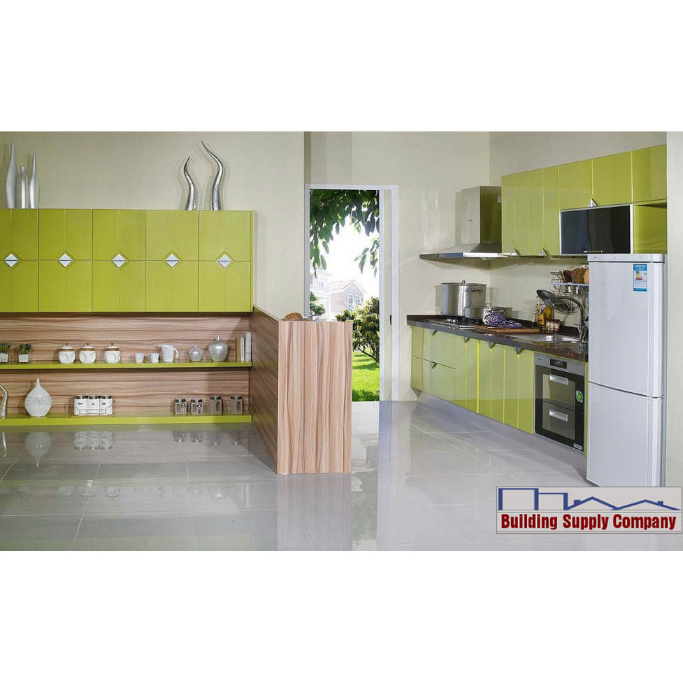 kitchen cabinet building materials  28 images kitchen Frameless Kitchen Cabinet Construction Frameless Kitchen Cabinet Construction